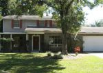 Foreclosed Home in Tampa 33617 ROSECREST CIR - Property ID: 3419388858