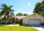 Foreclosed Home in Spring Hill 34609 HYDE PARK WAY - Property ID: 3419400679