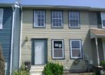 Foreclosed Home in Annapolis 21409 LODGE POLE CT - Property ID: 3419412952