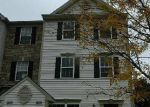 Foreclosed Home in Odenton 21113 ROFF POINT CT - Property ID: 3419431777