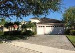 Foreclosed Home in Port Saint Lucie 34986 SW SAINT GEORGES BAY - Property ID: 3419435720