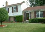 Foreclosed Home in Fort Washington 20744 OLD FORT HILLS CT - Property ID: 3419441404