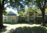 Foreclosed Home in Apopka 32712 HIDDEN MEADOW WAY - Property ID: 3419442731