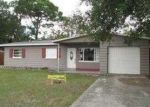 Foreclosed Home in Tampa 33615 HALIFAX DR - Property ID: 3419469437