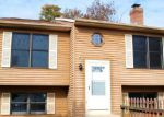 Foreclosed Home in Pasadena 21122 BAR HARBOR RD - Property ID: 3419481250