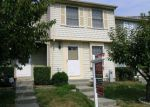 Foreclosed Home in Laurel 20724 LAUREL VIEW CT - Property ID: 3419482129