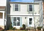 Foreclosed Home in Germantown 20874 TWILIGHT CT - Property ID: 3419517171