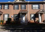 Foreclosed Home in Jacksonville 32225 FIELDVIEW DR - Property ID: 3419525499