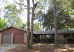 Foreclosed Home in Jacksonville 32225 MONUMENT OAKS DR - Property ID: 3419568865