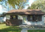 Foreclosed Home in Linthicum Heights 21090 ELEANOR AVE - Property ID: 3419609138