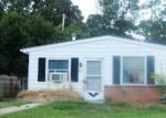 Foreclosed Home in Glen Burnie 21061 MORNINGSIDE DR - Property ID: 3419643308
