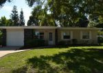 Foreclosed Home in Clearwater 33755 CARLOS AVE - Property ID: 3419651635