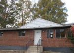 Foreclosed Home in Fort Washington 20744 TESTWAY AVE - Property ID: 3419652515