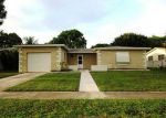 Foreclosed Home in Pompano Beach 33068 SW 9TH PL - Property ID: 3419667850