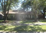 Foreclosed Home in Jacksonville 32257 SHARING CROSS CT - Property ID: 3419740542