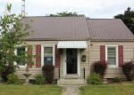 Foreclosed Home in Chambersburg 17201 S 5TH ST - Property ID: 3419786981