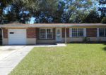 Foreclosed Home in Tampa 33614 OREN AVE - Property ID: 3419805806