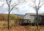 Foreclosed Home in Great Cacapon 25422 BEARS LOPE LN - Property ID: 3419821117