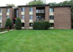 Foreclosed Home in Laurel 20707 DORSET RD - Property ID: 3419845661