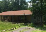Foreclosed Home in Berkeley Springs 25411 HONEYCREST DR - Property ID: 3419869303