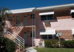 Foreclosed Home in Clearwater 33755 DREW ST - Property ID: 3419876760