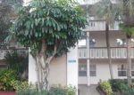 Foreclosed Home in Pompano Beach 33066 ANTIGUA TER - Property ID: 3420047113