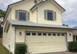 Foreclosed Home in Jacksonville 32225 FILMORE DR - Property ID: 3420123777