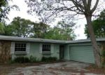 Foreclosed Home in Saint Petersburg 33712 CASTILE WAY S - Property ID: 3420198215