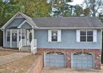 Foreclosed Home in Pinson 35126 BRANDON CIR - Property ID: 3420270944