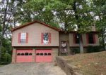 Foreclosed Home in Birmingham 35215 SHELANE CIR - Property ID: 3420272234