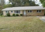 Foreclosed Home in Huntsville 35806 SHERI DR NW - Property ID: 3420289766