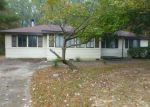 Foreclosed Home in Huntsville 35810 KYLE LN NW - Property ID: 3420290190