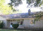 Foreclosed Home in Fayette 35555 LISA DR NW - Property ID: 3420298524