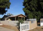Foreclosed Home in Yuma 85364 S 20TH AVE - Property ID: 3420362916
