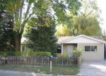 Foreclosed Home in Flagstaff 86004 N TINDLE BLVD - Property ID: 3420363337