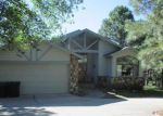 Foreclosed Home in Flagstaff 86004 E COBURN DR - Property ID: 3420364660
