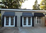 Foreclosed Home in Fort Smith 72901 S GREENWOOD AVE - Property ID: 3420395308