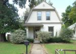 Foreclosed Home in Fort Smith 72901 S 20TH ST - Property ID: 3420397953