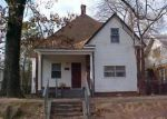 Foreclosed Home in Fort Smith 72901 N 22ND ST - Property ID: 3420398375