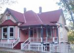 Foreclosed Home in Eureka Springs 72632 SPRING ST - Property ID: 3420399249