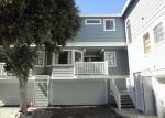 Foreclosed Home in Costa Mesa 92627 SAYBROOK CT - Property ID: 3420440875