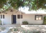 Foreclosed Home in Cottonwood 96022 FARQUHAR RD - Property ID: 3420475461