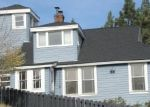 Foreclosed Home in Truckee 96161 JIBBOOM ST - Property ID: 3420484668