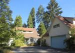 Foreclosed Home in Pollock Pines 95726 CENTER VIEW DR - Property ID: 3420494290