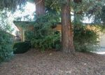 Foreclosed Home in Sacramento 95833 BLUE HERON CT - Property ID: 3420498680