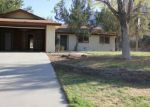 Foreclosed Home in Bishop 93514 SIERRA GRANDE ST - Property ID: 3420509629