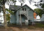 Foreclosed Home in West Haven 6516 CENTER ST - Property ID: 3420529331