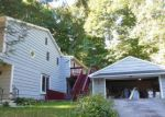 Foreclosed Home in Trumbull 06611 TAITS MILL RD - Property ID: 3420548160
