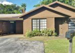 Foreclosed Home in Fort Lauderdale 33328 E VALLEY GREEN DR - Property ID: 3420731234