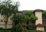 Foreclosed Home in Clearwater 33762 FEATHER SOUND DR - Property ID: 3420886729